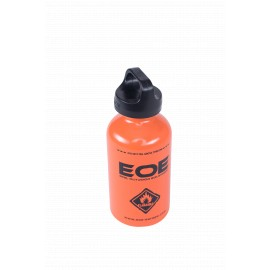 Fuel Bottle 0,33