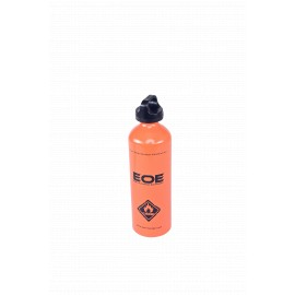 Fuel Bottle 0,75