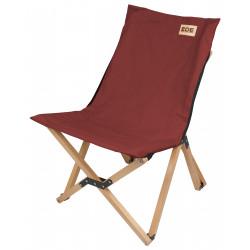 Ria Bamboo